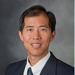 Dr. Bailey Lock Lee, MD