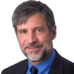 Dr. Steven Carter Goins, MD