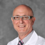 Dr. Bernard Ross Rubin, DO