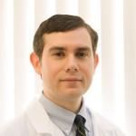 Dr. Jordan Matthew Cummins, MD