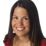 Dr. Jennifer Brooke Warton, DO