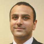 Dr. Ashit Patel, MD