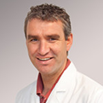 Dr. Hamish Alistair Kerr, MD