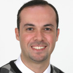 Omar Al-Ibrahim