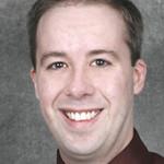 Dr. Adam Lee Drewes, MD