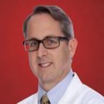Dr. Timothy Patrick Oconnor, MD