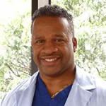 Dr. Kenneth Leon Bray, MD