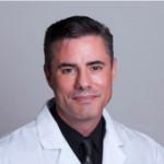 Dr. Robert Wayne Gordon