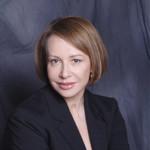 Nataly Vilderman