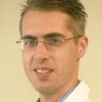Dr. Stephen Karel De Waal Malefyt, MD