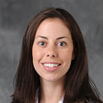 Dr. Marla Nicole Jahnke, MD