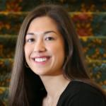 Lauren Namsupak
