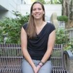 Dr. Amy White Hockenbrock, MD