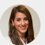 Dr. Maryanne Makredes Senna, MD