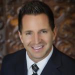 Dr. Shane Steven Porter