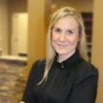 Dr. Ksenia A Stafeeva, MD