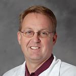 Dr. Gregory Frank Hackel, DO