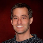 Dr. Max Jason Glaser, MD