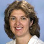 Irene Chenowith