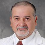 Dr. Bashiruddin Khalil Ahmad, MD
