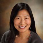Dr. San Tso, DO