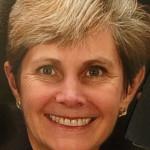 Dr. Gail Shaw Margerum, MD