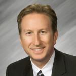 Dr. Karl John Gebhard