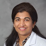Dr. Flommy Abraham, MD