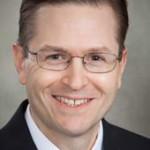Dr. Nicholas James White, MD