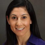 Michelle Magid