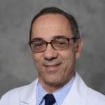 Dr. Marcus John Zervos, MD