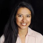 Dr. Vidooshi Gupta Maru, MD