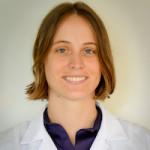 Dr. Jamie Marie Nuwer, MD