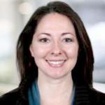 Dr. Cristina Laurete Borraccini, MD