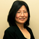 Dr. Ying Jessica Chen, DDS