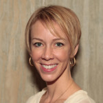Dr. Deirdre Ann Conway, MD