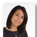 Natascha Arismendi-Sarabia