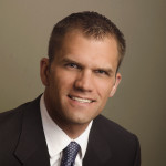 Dr. Daniel M Hoopes, MD