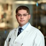 Dr. Adam Craig Adler, MD