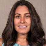 Dr. Tatiana Claudia Magana, MD