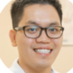 Hieu Nguyen Pham