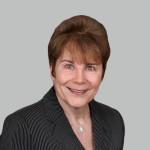Dr. Ann Marie Bajart, MD