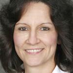 Dr. Theresa Ellen Guins, MD