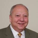 Dr. Vincent Anthony Sackett, MD