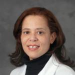 Dr. Maria Eldora Shreve-Nicolai, MD