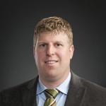 Dr. Matthew John Bollier, MD