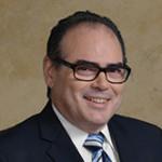 Dr. Carlos Manuel Velez-Munich, MD