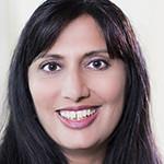 Dr. Shruti Shrikant Shah, MD