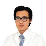 Dr. Edwin Kwon, MD
