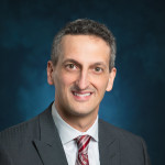Dr. Gregory Charles Farino, MD